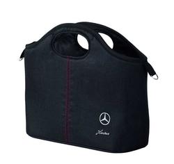 Mercedes Benz Avantgarde By Hartan Sport Bebek Arabası- 2in1Set - Thumbnail