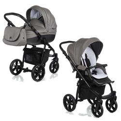 My Junior - My Junior® VITA Travel Sistem Bebek Arabası - 2in1Set