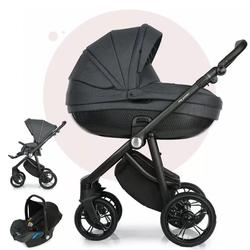 My Junior - My Junior® VITA 2 Travel Sistem Bebek Arabası - 3in1Set