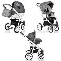 My Junior - My Junior® VITA Travel Sistem Bebek Arabası - 3in1Set