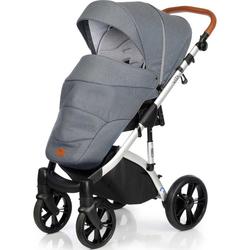 My Junior® Vita Unique Travel Sistem Bebek Arabası - 2İn1Set - Thumbnail